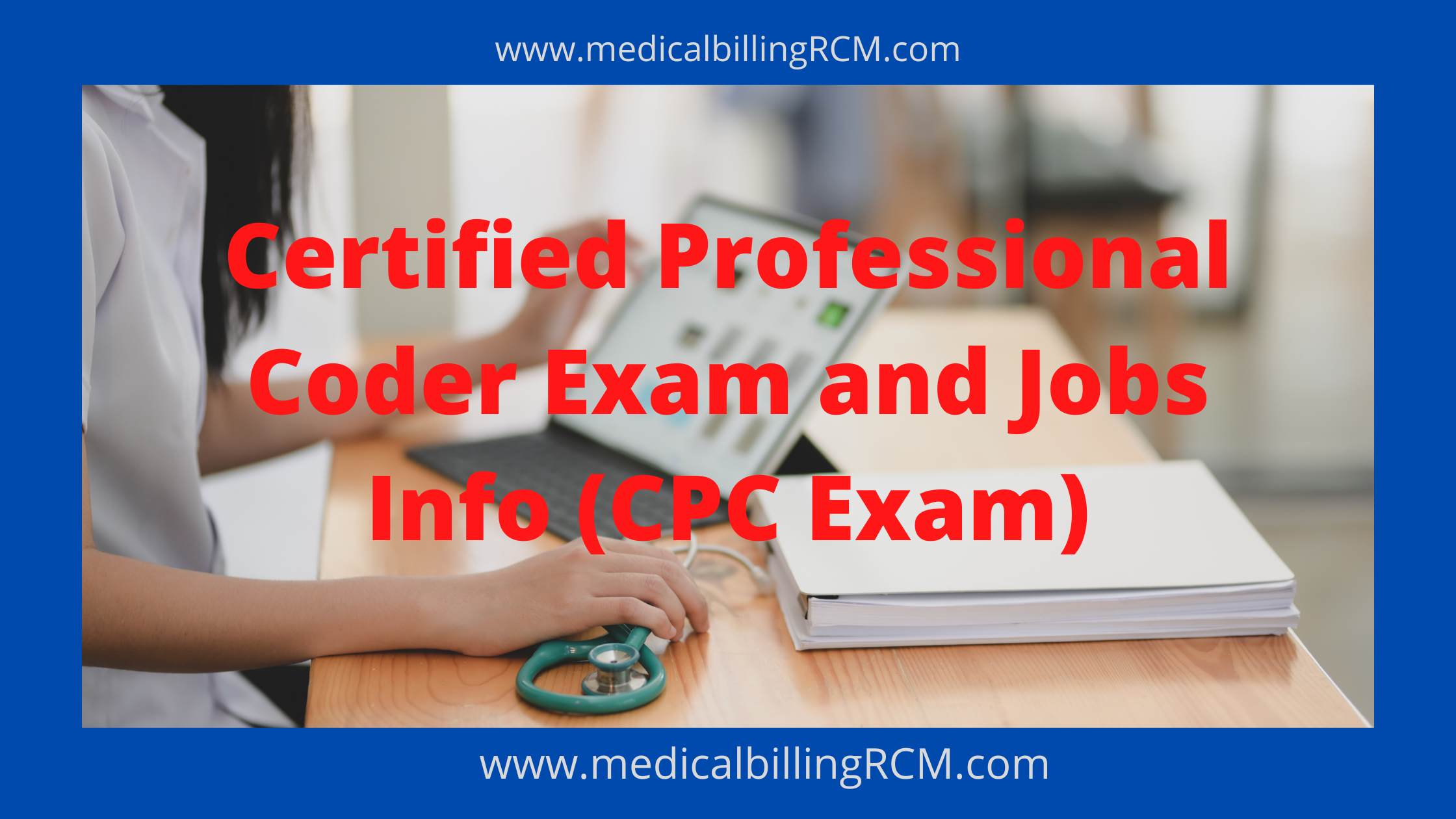 certified professional coder jobs and salary
