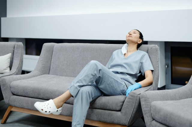therapy and rehab billing